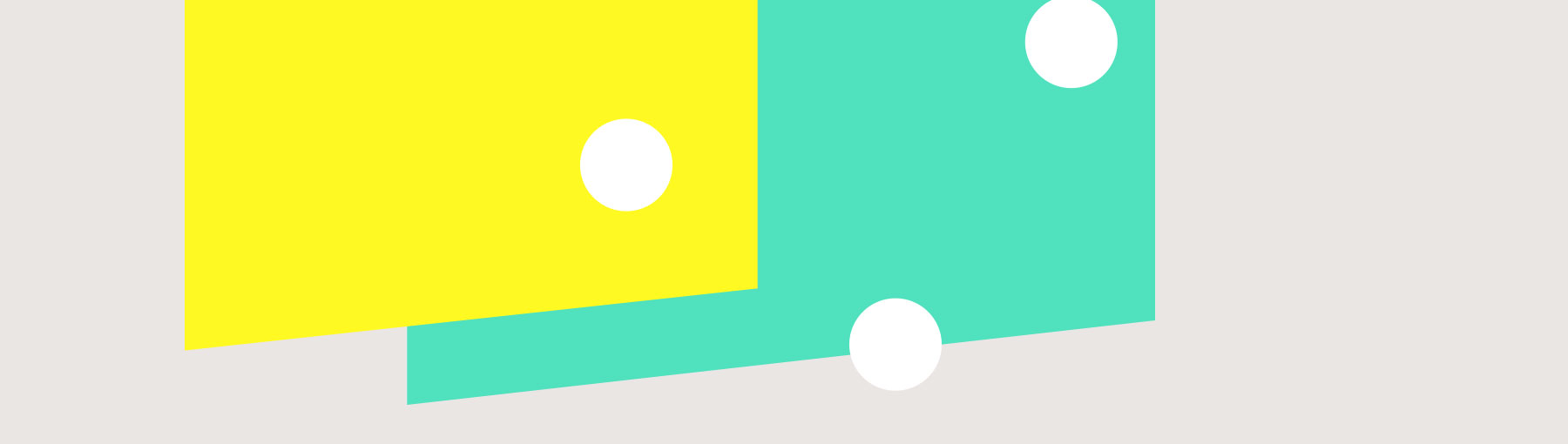 Slide-Home-FP-19