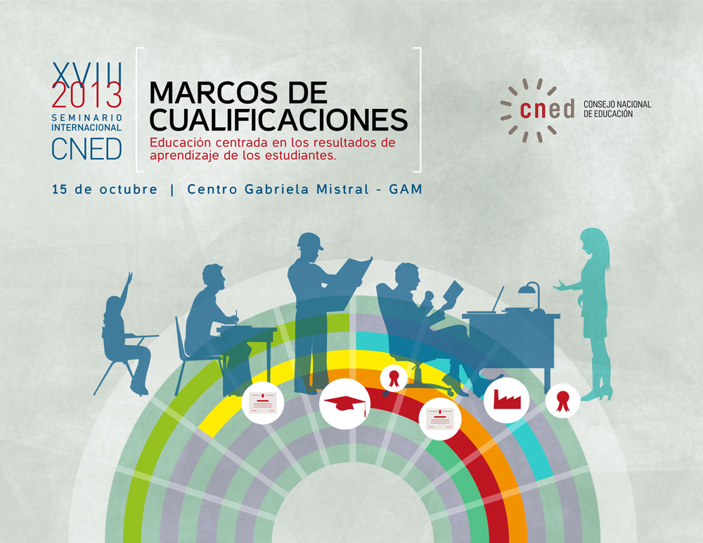 Seminario CNED 2013